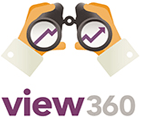 View360