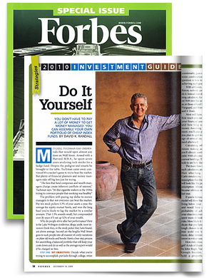 RBI_news_Print_Forbes2010Feb
