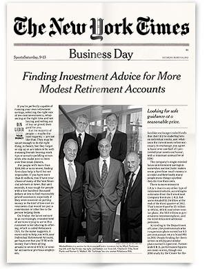 NYT Cover Jan 2013