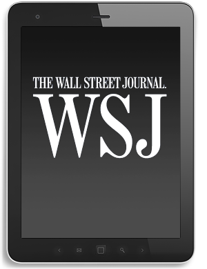 RBI_newsRoom_WSJ_Jun2015