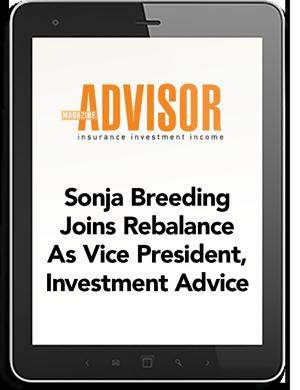 Sonja-Breeding